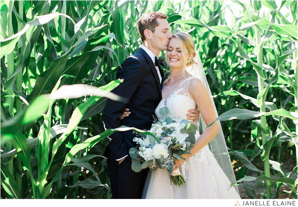 janelle elaine photography-carleton farms-washington-wedding-lake stevens-167.jpg