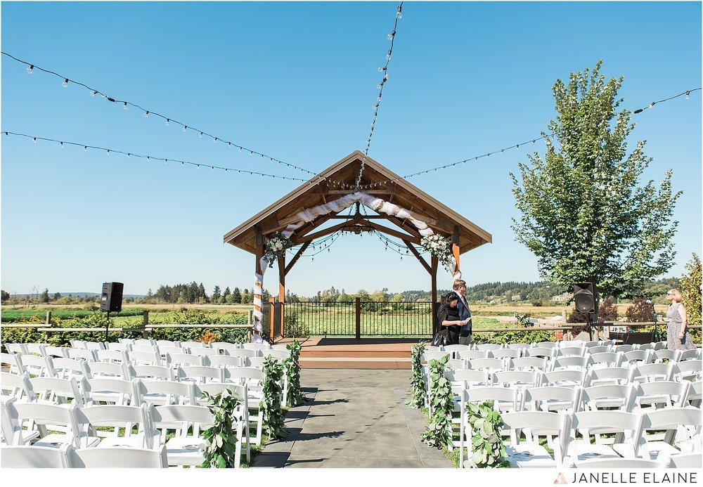 janelle elaine photography-carleton farms-washington-wedding-lake stevens-176.jpg