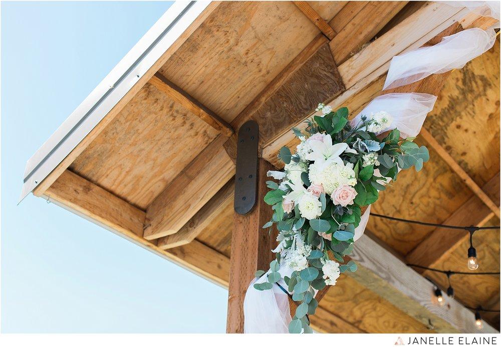 janelle elaine photography-carleton farms-washington-wedding-lake stevens-194.jpg