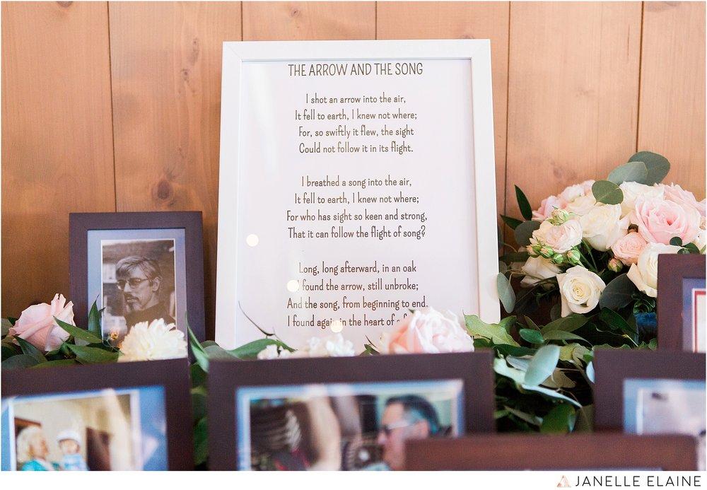 janelle elaine photography-carleton farms-washington-wedding-lake stevens-197.jpg