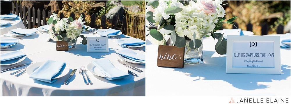 janelle elaine photography-carleton farms-washington-wedding-lake stevens-205.jpg