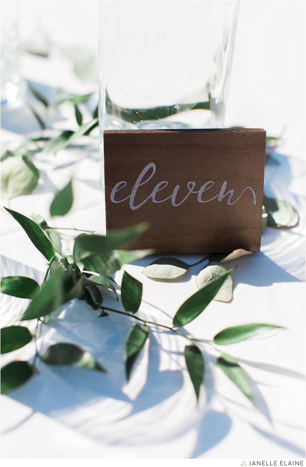 janelle elaine photography-carleton farms-washington-wedding-lake stevens-207.jpg