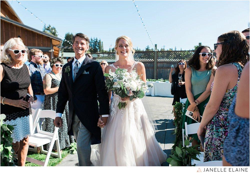 janelle elaine photography-carleton farms-washington-wedding-lake stevens-212.jpg