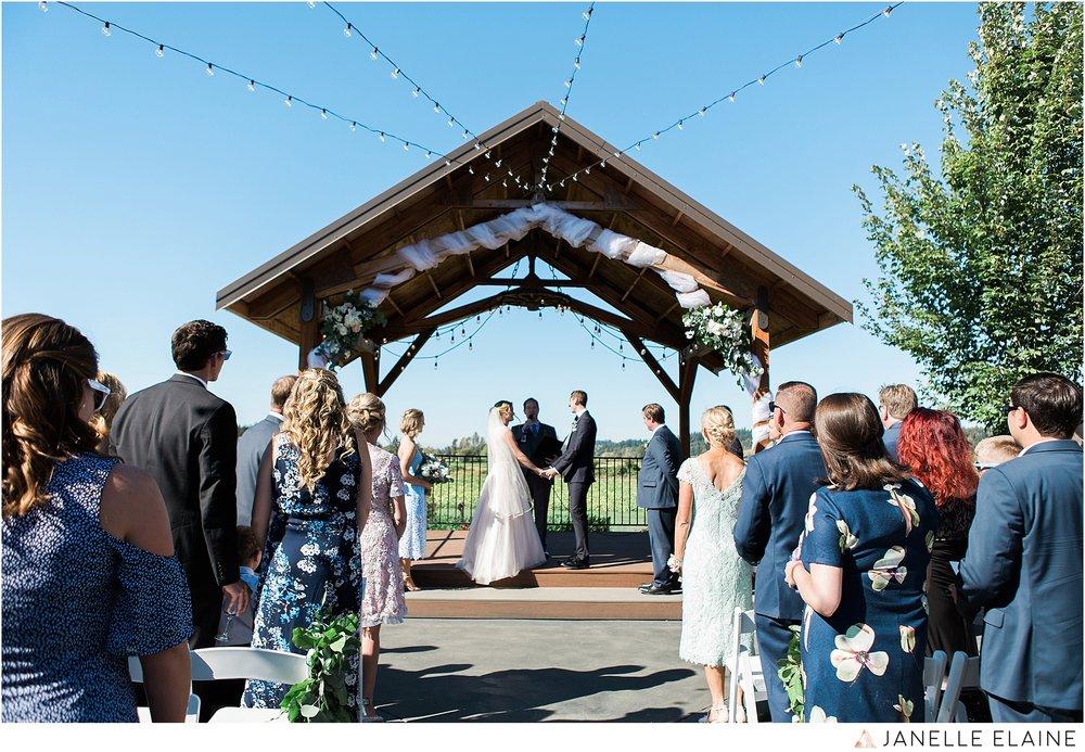 janelle elaine photography-carleton farms-washington-wedding-lake stevens-216.jpg
