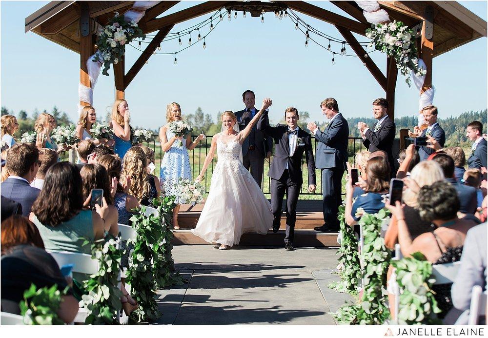 janelle elaine photography-carleton farms-washington-wedding-lake stevens-226.jpg