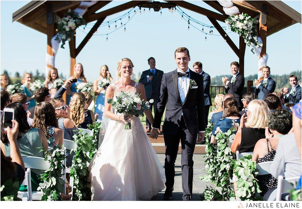 janelle elaine photography-carleton farms-washington-wedding-lake stevens-228.jpg