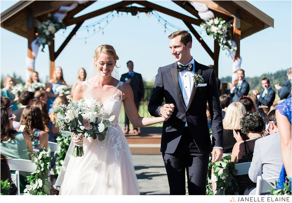 janelle elaine photography-carleton farms-washington-wedding-lake stevens-229.jpg