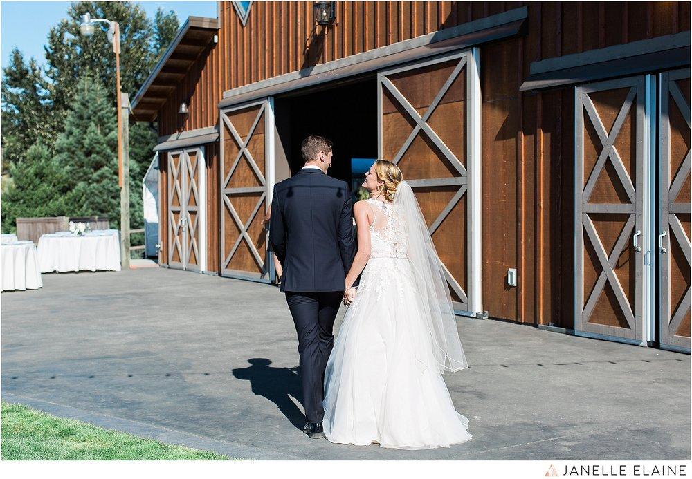 janelle elaine photography-carleton farms-washington-wedding-lake stevens-230.jpg