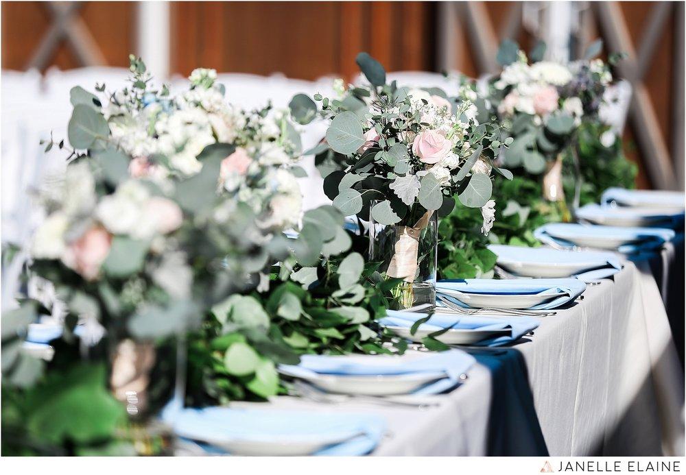 janelle elaine photography-carleton farms-washington-wedding-lake stevens-235.jpg