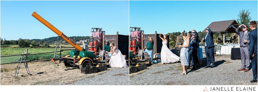 janelle elaine photography-carleton farms-washington-wedding-lake stevens-236.jpg