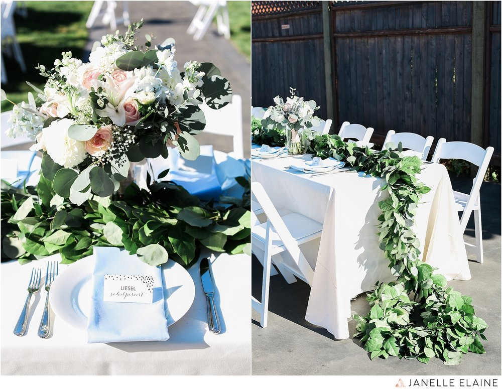 janelle elaine photography-carleton farms-washington-wedding-lake stevens-245.jpg