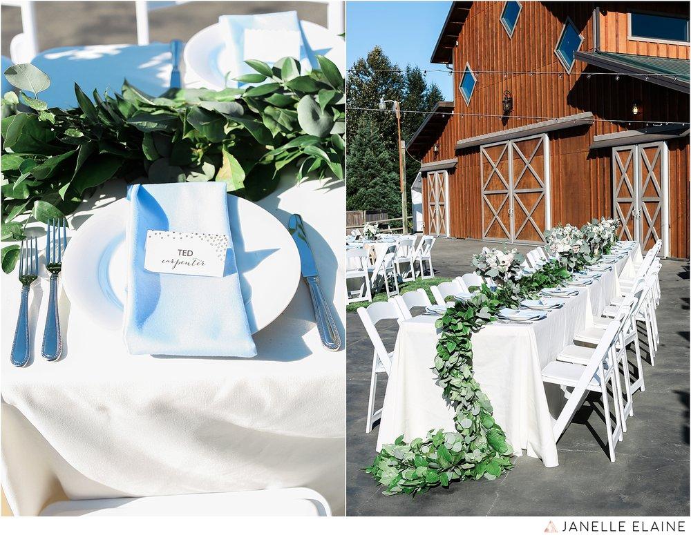 janelle elaine photography-carleton farms-washington-wedding-lake stevens-246.jpg
