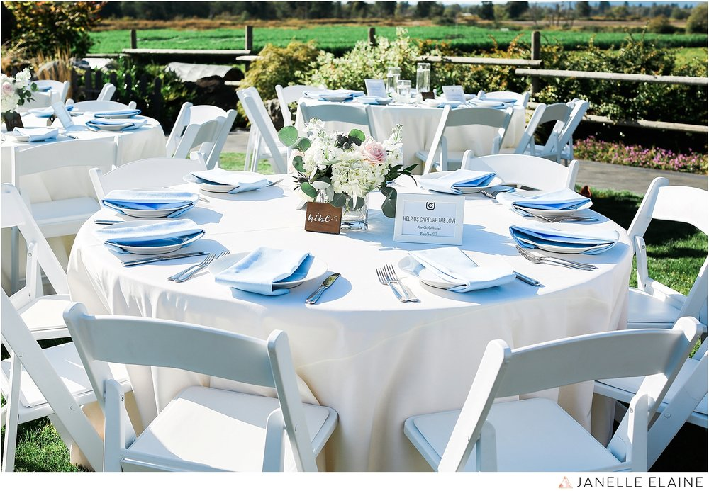 janelle elaine photography-carleton farms-washington-wedding-lake stevens-250.jpg