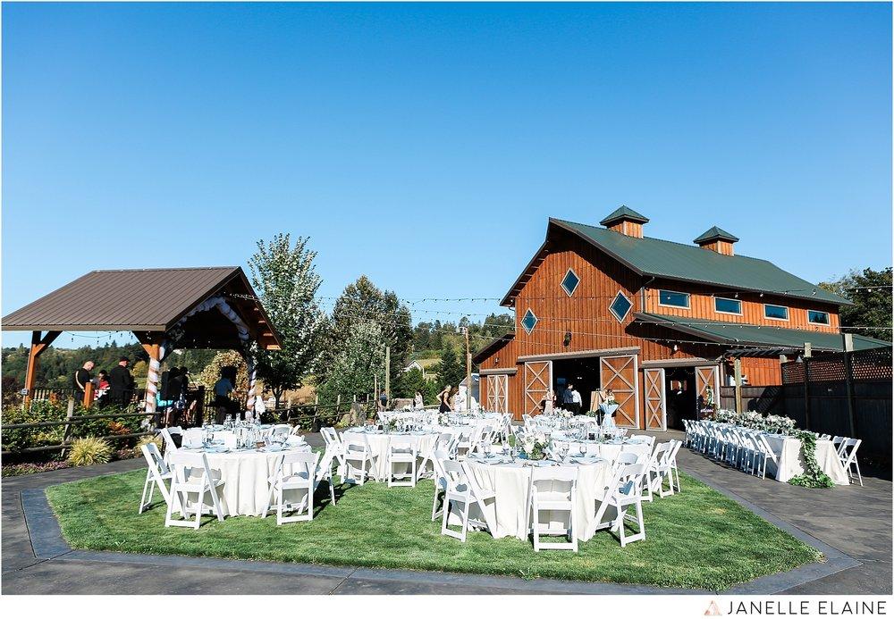 janelle elaine photography-carleton farms-washington-wedding-lake stevens-266.jpg