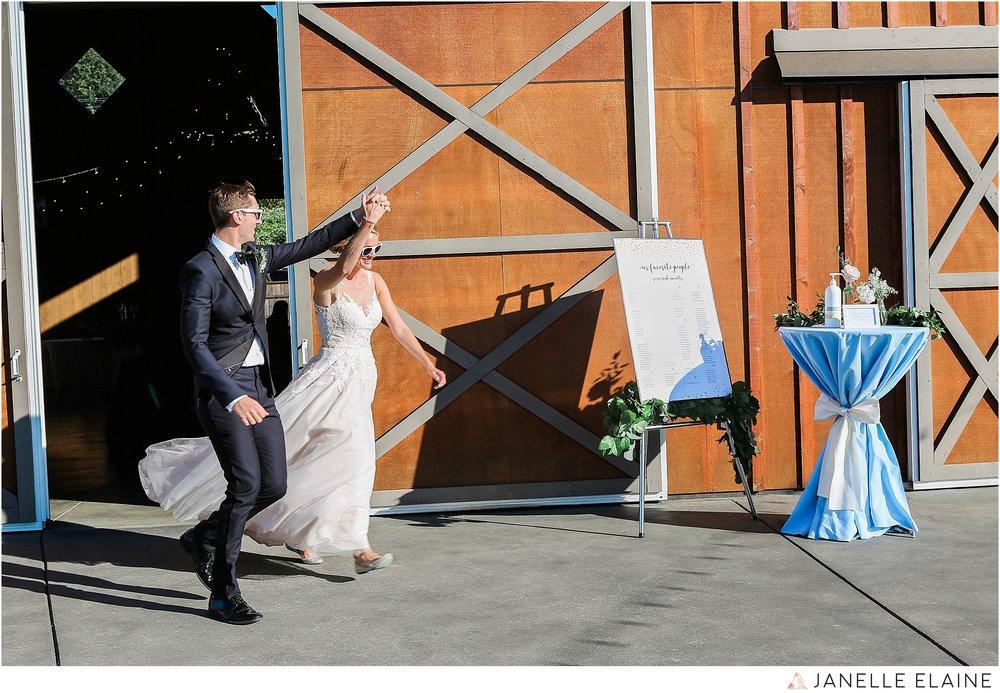 janelle elaine photography-carleton farms-washington-wedding-lake stevens-268.jpg