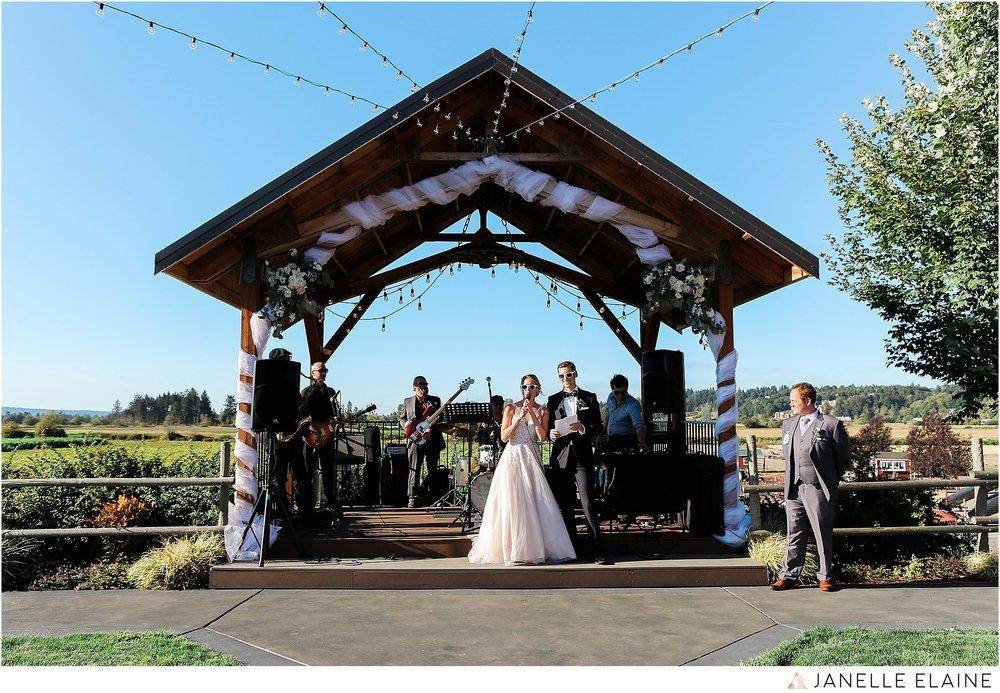 janelle elaine photography-carleton farms-washington-wedding-lake stevens-269.jpg