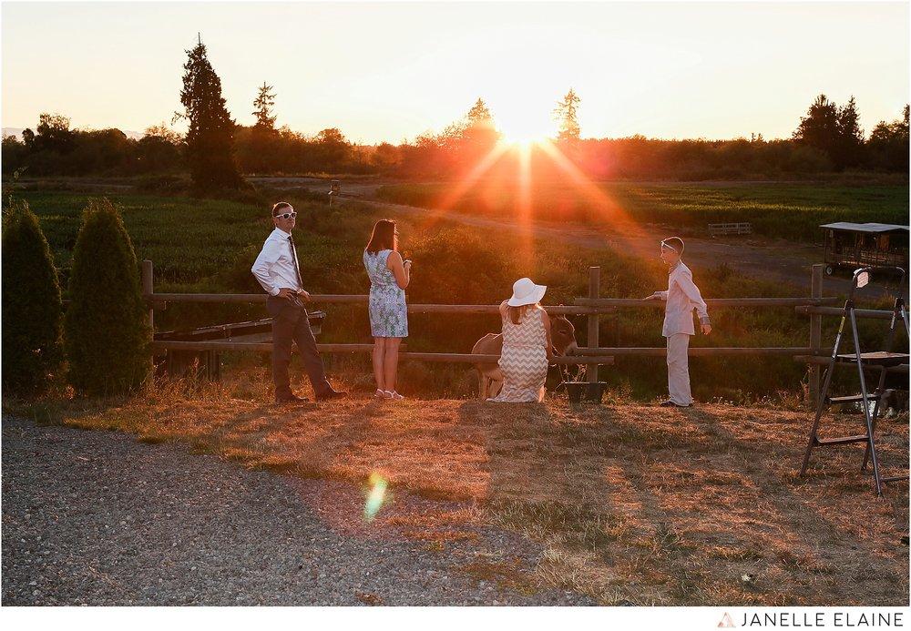janelle elaine photography-carleton farms-washington-wedding-lake stevens-305.jpg