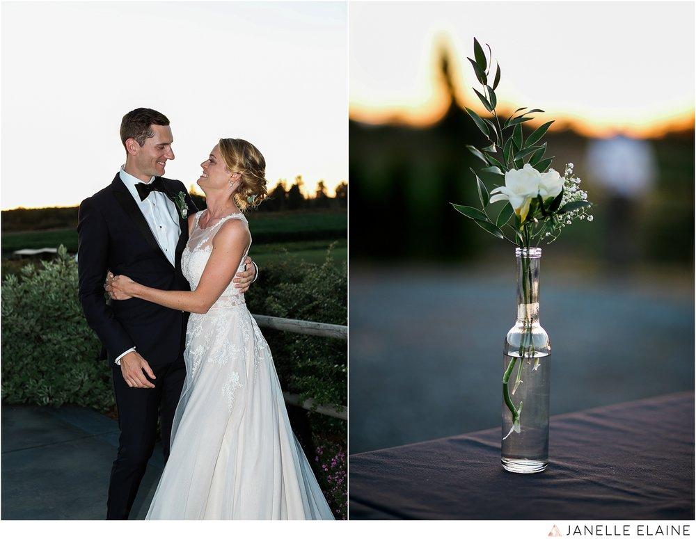 janelle elaine photography-carleton farms-washington-wedding-lake stevens-309.jpg