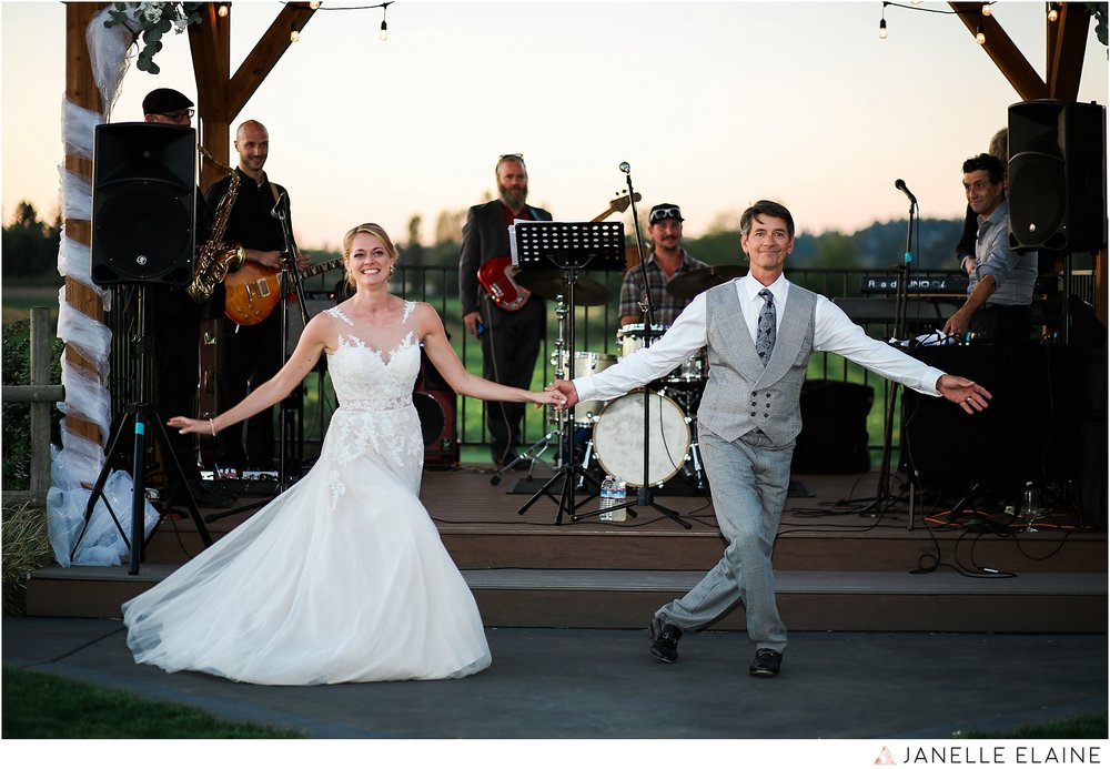 janelle elaine photography-carleton farms-washington-wedding-lake stevens-314.jpg