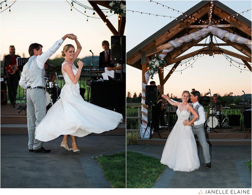 janelle elaine photography-carleton farms-washington-wedding-lake stevens-316.jpg
