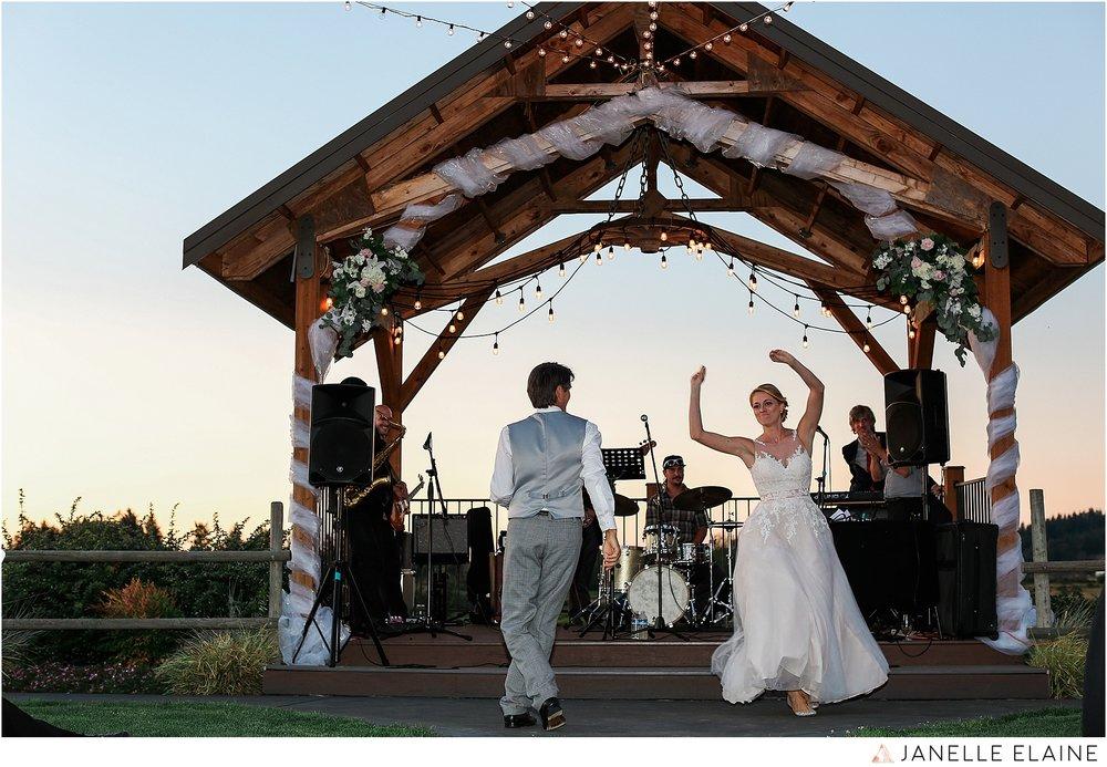 janelle elaine photography-carleton farms-washington-wedding-lake stevens-322.jpg