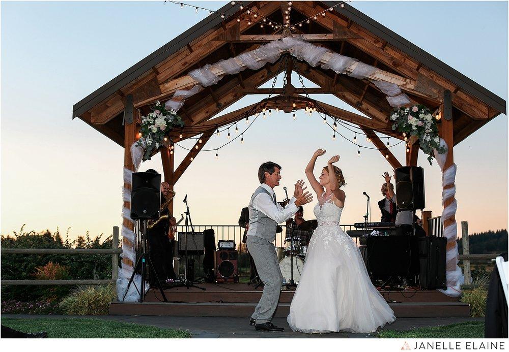 janelle elaine photography-carleton farms-washington-wedding-lake stevens-323.jpg