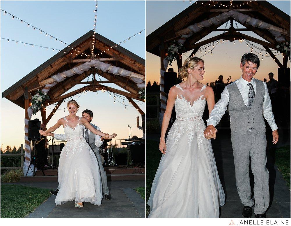janelle elaine photography-carleton farms-washington-wedding-lake stevens-324.jpg