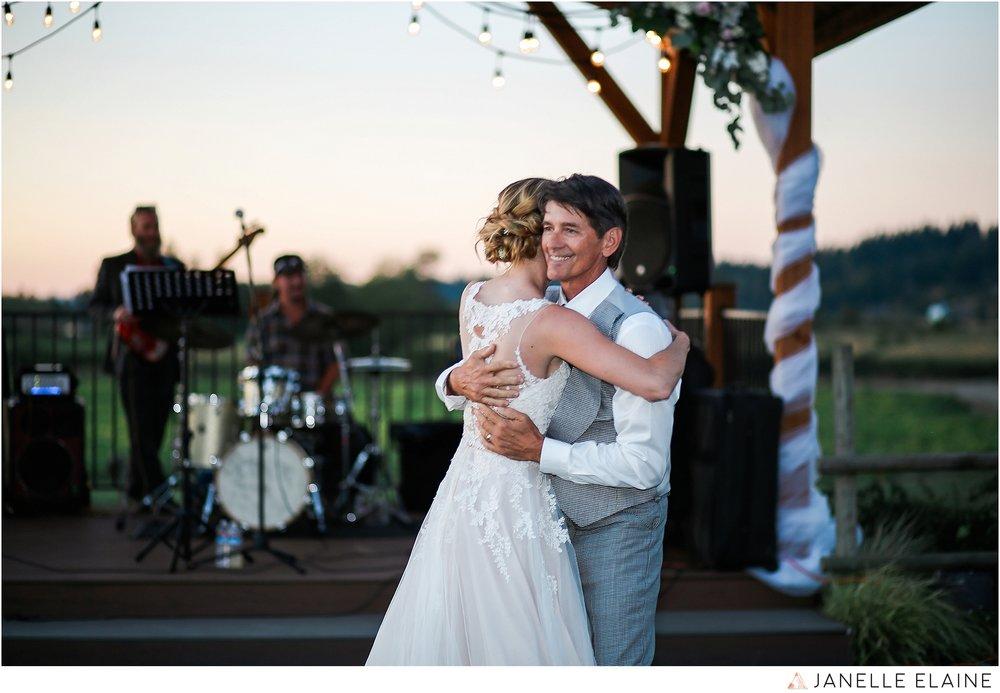 janelle elaine photography-carleton farms-washington-wedding-lake stevens-326.jpg