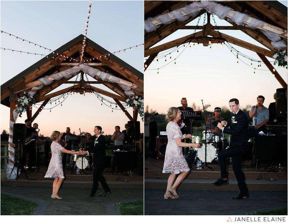 janelle elaine photography-carleton farms-washington-wedding-lake stevens-329.jpg