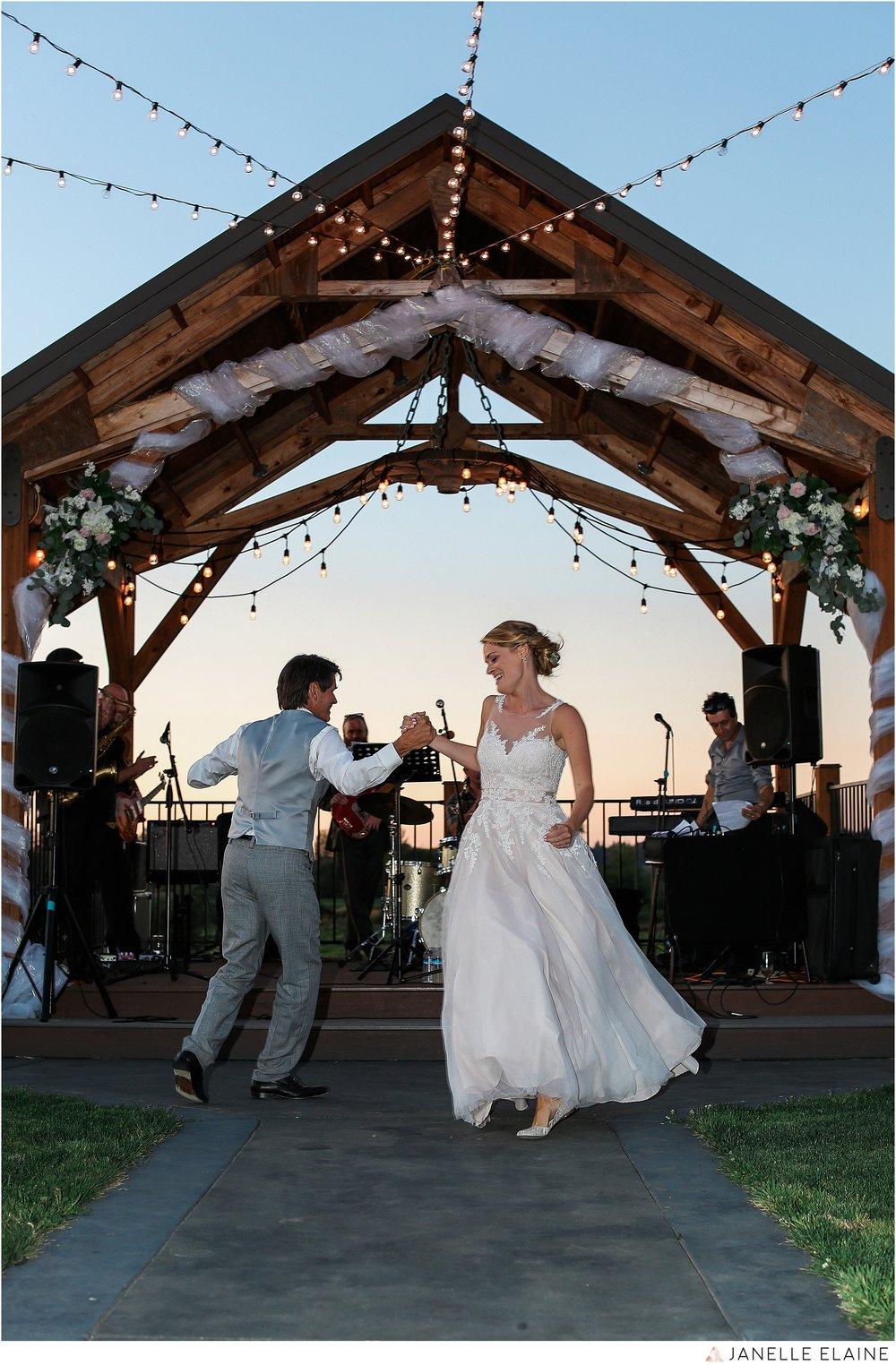 janelle elaine photography-carleton farms-washington-wedding-lake stevens-325.jpg