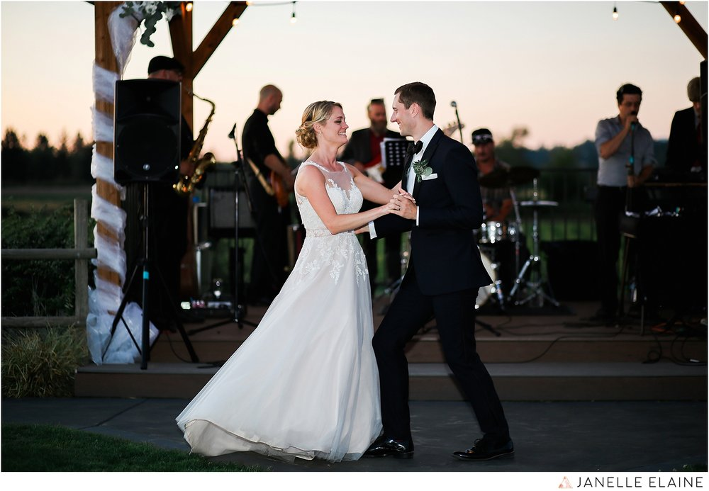 janelle elaine photography-carleton farms-washington-wedding-lake stevens-331.jpg