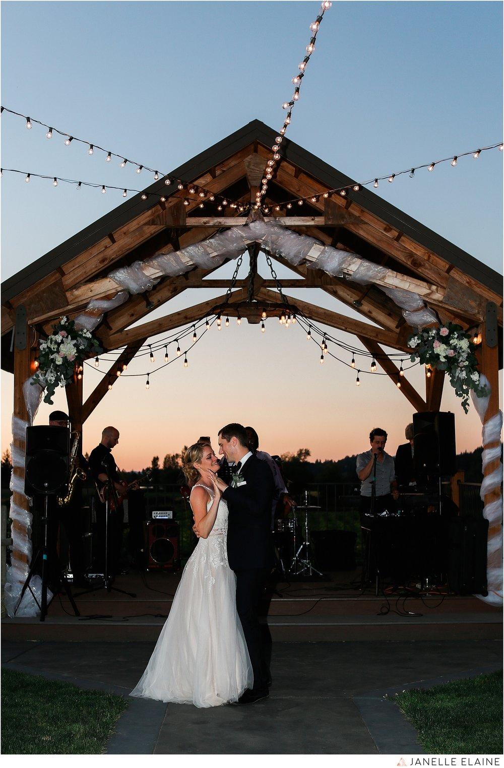 janelle elaine photography-carleton farms-washington-wedding-lake stevens-334.jpg