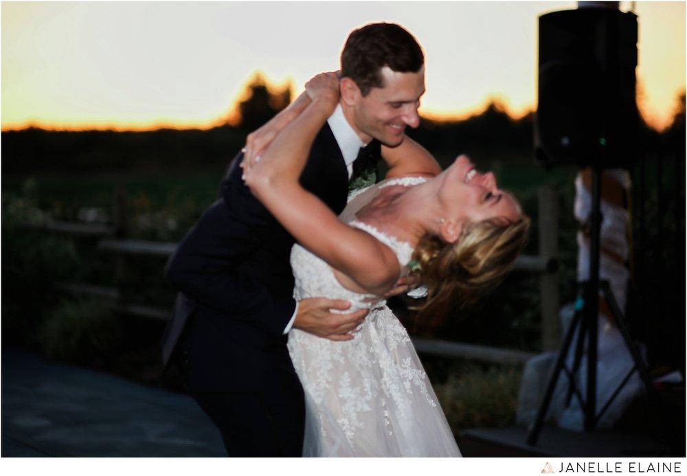 janelle elaine photography-carleton farms-washington-wedding-lake stevens-343.jpg