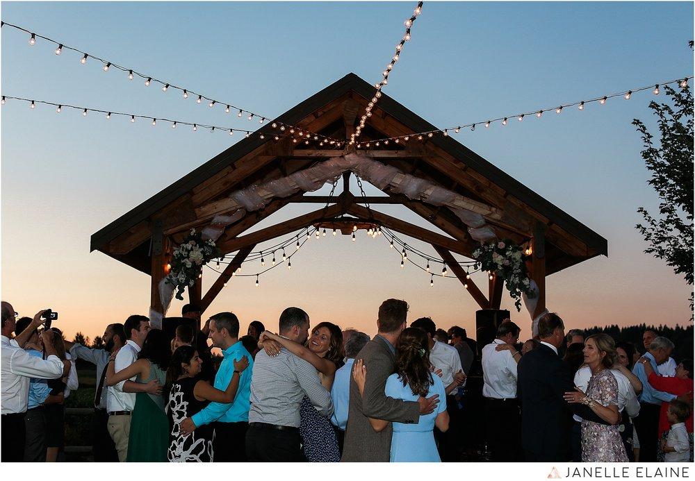 janelle elaine photography-carleton farms-washington-wedding-lake stevens-345.jpg
