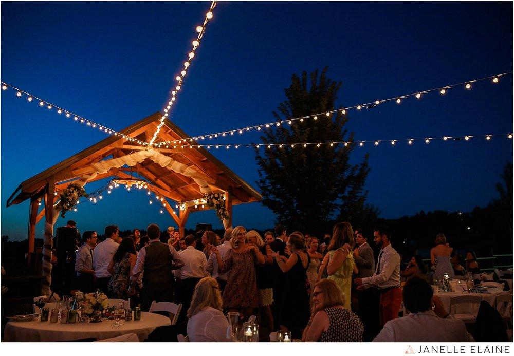 janelle elaine photography-carleton farms-washington-wedding-lake stevens-355.jpg