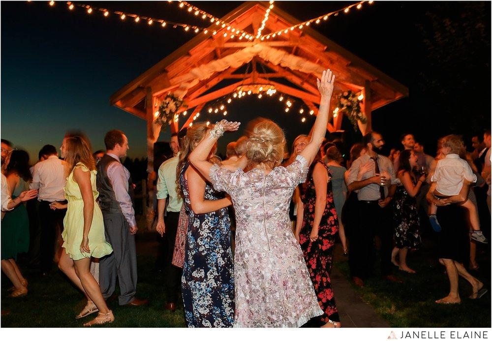 janelle elaine photography-carleton farms-washington-wedding-lake stevens-357.jpg