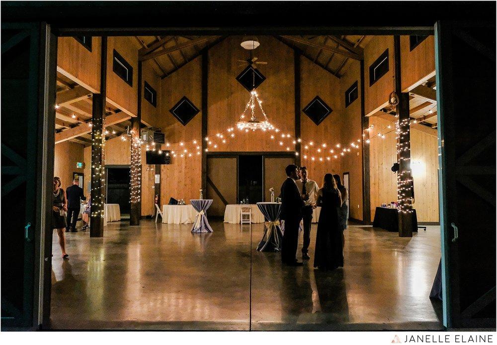 janelle elaine photography-carleton farms-washington-wedding-lake stevens-369.jpg