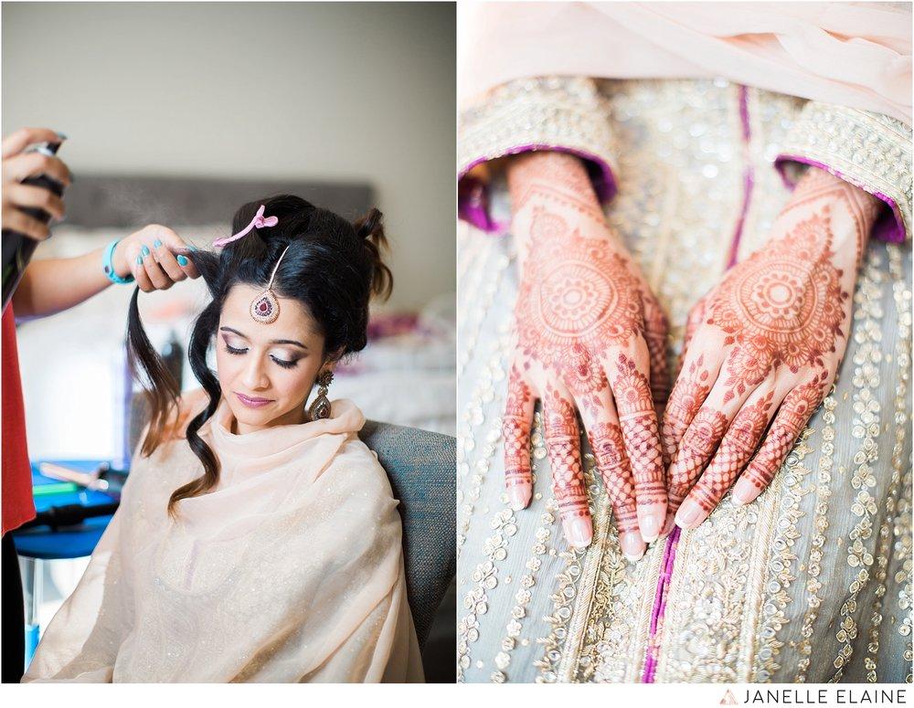 janelle elaine photography-the club at snoqualmie ridge-washington-wedding-photography-prep-3.jpg
