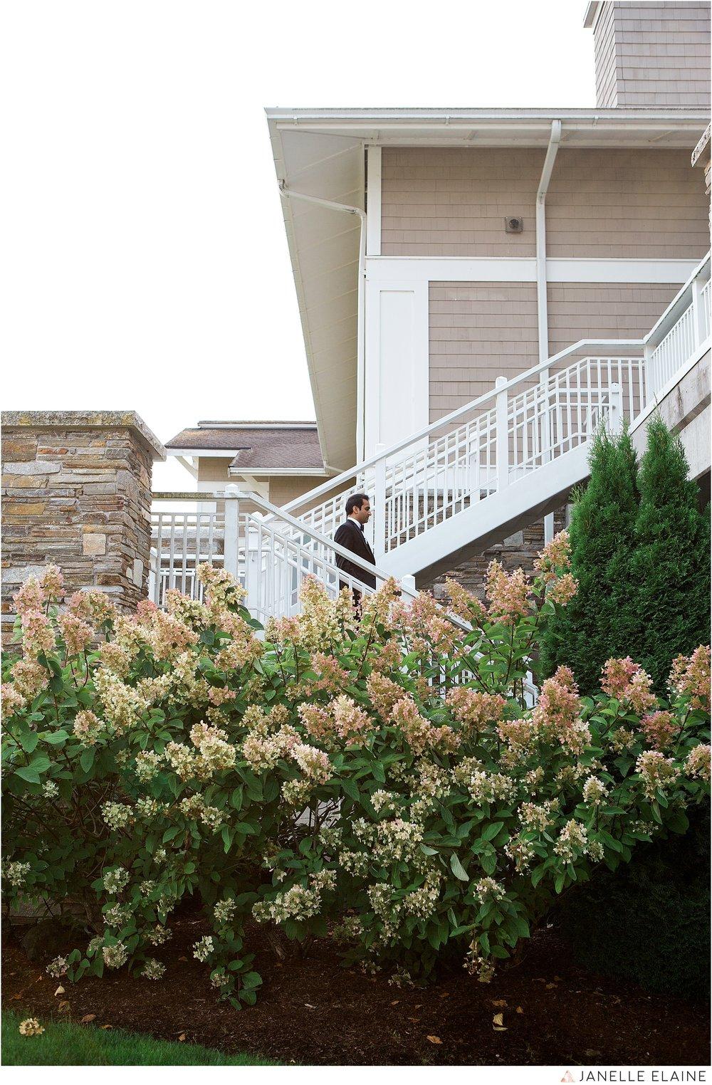 janelle elaine photography-the club at snoqualmie ridge-washington-wedding-photography-portraits-4.jpg