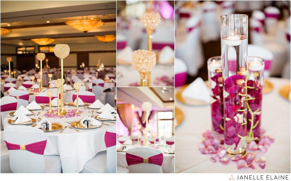 janelle elaine photography-the club at snoqualmie ridge-washington-wedding-photography-reception-9.jpg