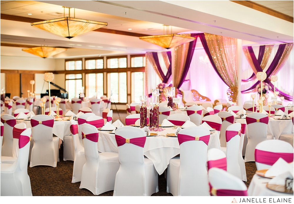 janelle elaine photography-the club at snoqualmie ridge-washington-wedding-photography-reception-15.jpg
