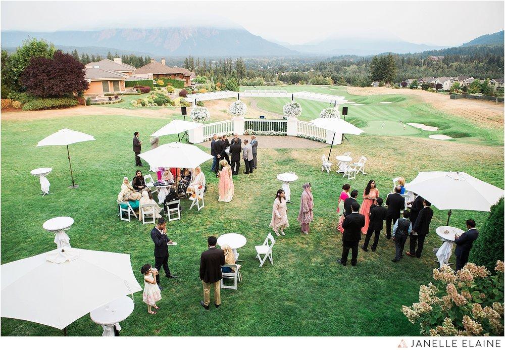 janelle elaine photography-the club at snoqualmie ridge-washington-wedding-photography-reception-17.jpg