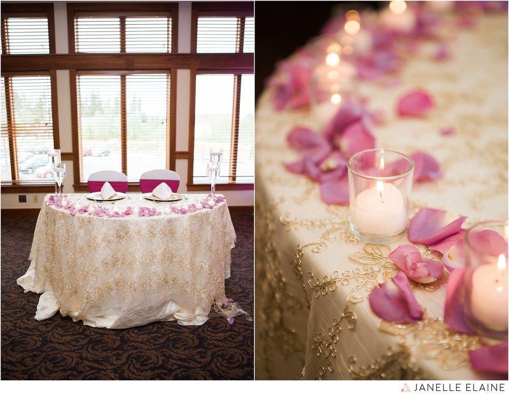 janelle elaine photography-the club at snoqualmie ridge-washington-wedding-photography-reception-19.jpg