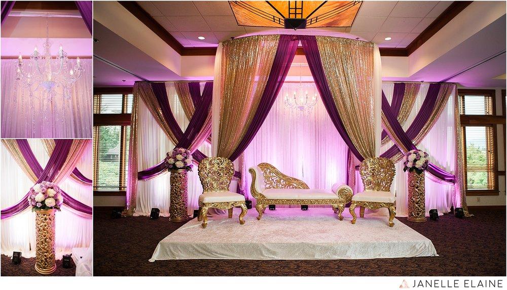 janelle elaine photography-the club at snoqualmie ridge-washington-wedding-photography-reception-22.jpg