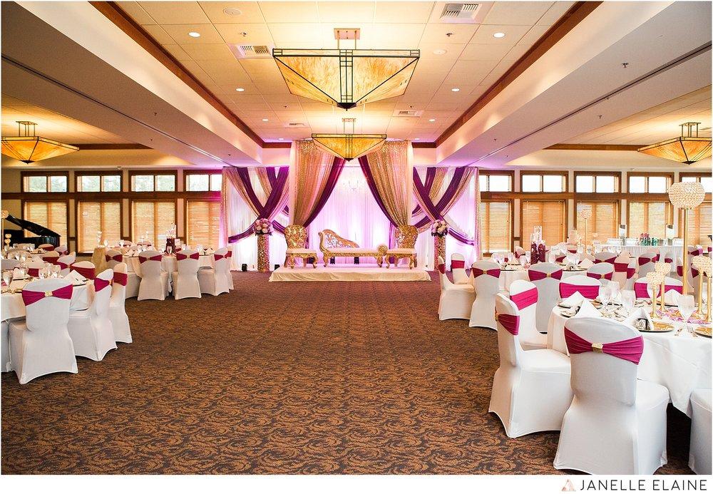 janelle elaine photography-the club at snoqualmie ridge-washington-wedding-photography-reception-33.jpg