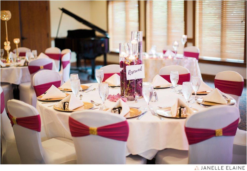 janelle elaine photography-the club at snoqualmie ridge-washington-wedding-photography-reception-36.jpg