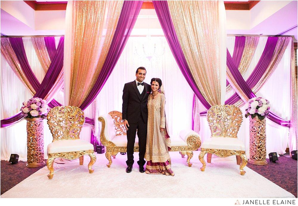 janelle elaine photography-the club at snoqualmie ridge-washington-wedding-photography-reception-44.jpg