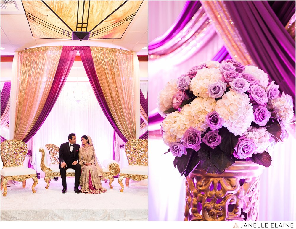 janelle elaine photography-the club at snoqualmie ridge-washington-wedding-photography-reception-49.jpg