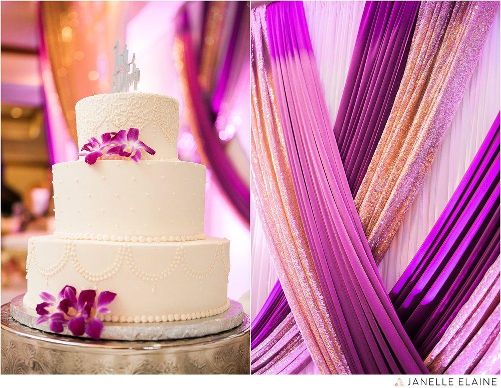 janelle elaine photography-the club at snoqualmie ridge-washington-wedding-photography-reception-61.jpg