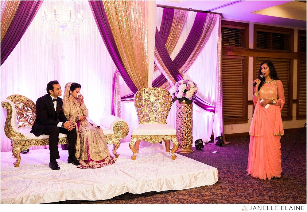 janelle elaine photography-the club at snoqualmie ridge-washington-wedding-photography-reception-88.jpg